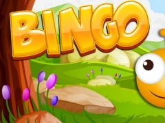 Casino Bugs Bash in Partyland Play 3d Bingo Game with your Friends Pro 1.0 Screenshot