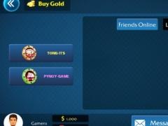 Casino City 1.0.5 Screenshot