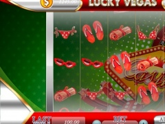 Casino Craps Slots Game Premium - Fortune Slots Casino 3.0 Screenshot