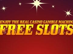 Casino Credit Gold Coins 2.0 Screenshot