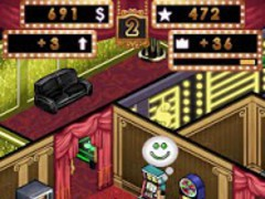Casino Crime FREE 1.1.2 Screenshot