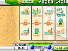 $$$ Casino Gambling Scatter Slots - Free Jackpot 1.0 Screenshot