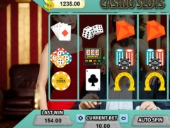 Casino Mania Max Machine - Free Slot Machines Casino 1.2 Screenshot