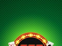 Casino Riches Pro 1.0.1 Screenshot