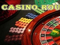 Casino Roulette 1 Screenshot