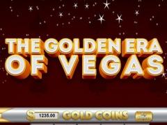 Casino Royale Slots Machine - FREE MR GREEN COINS!!! 1.0 Screenshot