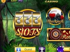 Casino Series - Best All in One 1.0 Screenshot
