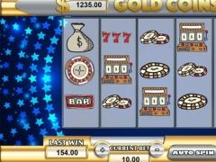 Casino Show Treassure Mayan - Multi Reel Machines 1.0 Screenshot