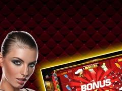Casino Slots Of Fortune - Ultimate 1.0 Screenshot
