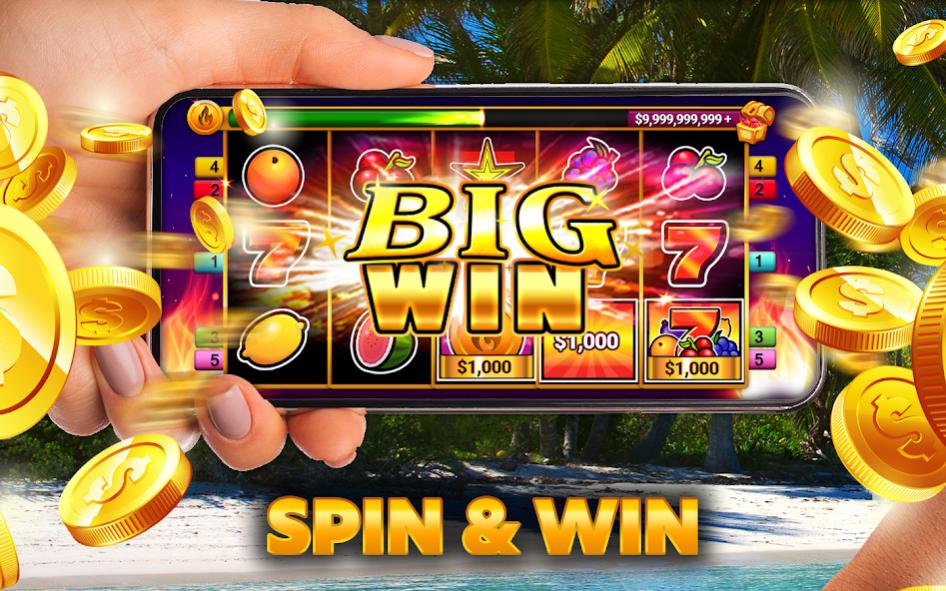 Gamehunters Doubledown Casino - F.h. Cummings Unlimited Online