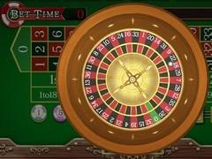 CASINO TOWN - Roulette 1.0 Screenshot