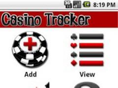 Casino tracker app reviews of renaissance aruba resort /u0026 casino