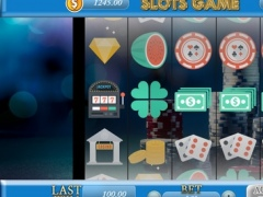 Kasinopeliautomaatit netissä