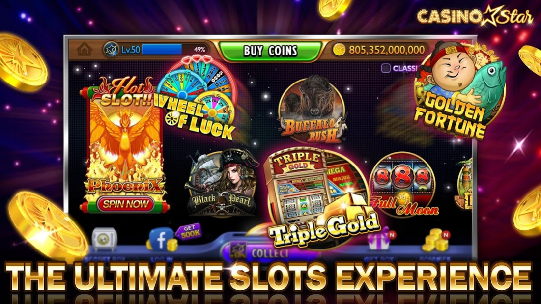 Free Virtual Casino Games - Vinos Finos Y Picadas Wine And Tapas Slot