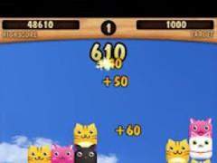 Cat A Lot 4.0 Screenshot
