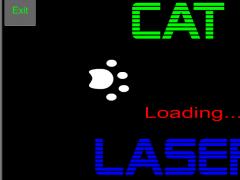 Cat Laser 1.0.0 Screenshot