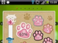 Cat's Brightness Changer 1.0.7 Screenshot