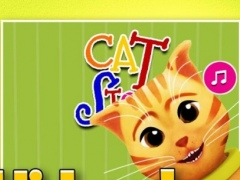 Cat Story With Leo's Fun Toys 1.0 Screenshot