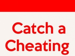 Catch a Cheating Lover 1.1 Screenshot
