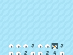 Catch the Penguins 1.2 Screenshot