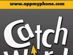 Catch Word Lite 1.4 Screenshot