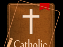 Catholic bible software for pc free download