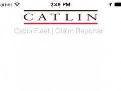 CATIN Insurance Telematics 5.5.1 Screenshot