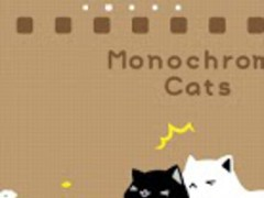 Cats Theme Coco Launcher 1.3 Screenshot
