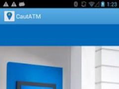 Caut ATM 2.0 Screenshot
