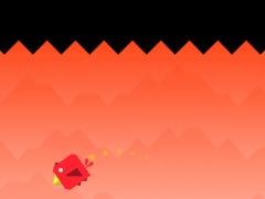 Cave of Doom  Screenshot