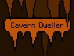 Cavern Dweller 1.1 Screenshot