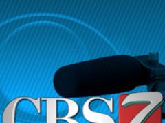 CBS 7 News 3.73.16323 Screenshot