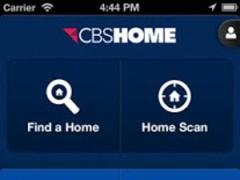 CBSHOME Omaha Real Estate 5.803.170213 Screenshot