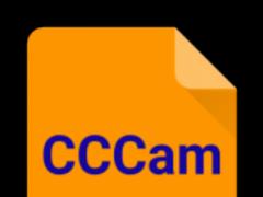 CCcam Integrator 2 05 Free Download
