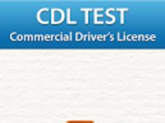 CDL Test 4.2 Screenshot