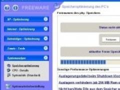 CDN WinTool (Home Edition) 2.5.3 Screenshot