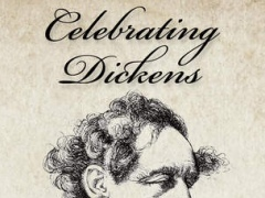 Celebrating Dickens 1.2 Screenshot