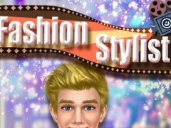 Celebrity Fashion Stylist 1.4 Screenshot