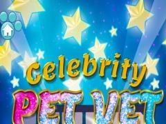 Celebrity Pet Vet - Animal Pets Doctor Office Hospital Kids Game FREE 1.1 Screenshot