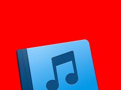 CELINE DION TOP SONGS 2.0 Screenshot