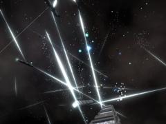 Cellblock Squadrons 2.10 Screenshot