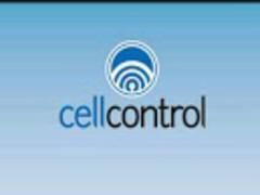 Cellcontrol 4.112 Screenshot