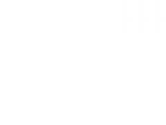 Cellebrite SelfCare Diagnostic 2.10.03.04 Screenshot