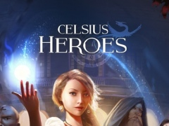 Celsius Heroes 1.9 Screenshot