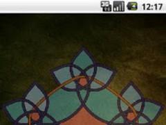 Celtic Dream Full 1.3b Screenshot
