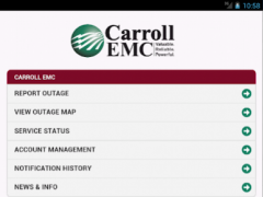 Cemc Outage Pal 0 0 1 Free Download