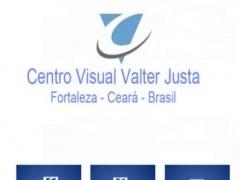 CentroVisual Valter Justa 12 Screenshot