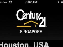Century21 SG 1.2 Screenshot