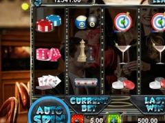 Cezar Casino 777 Jackpot Slots - Free Casino Game 2.0 Screenshot