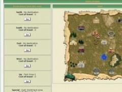 CGB RPG Systems Premod  Screenshot